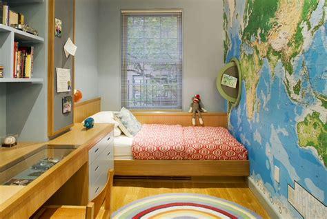 small kids room kids bedroom designs kids room ideas