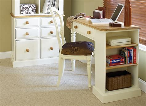 painted office furniture painted desks furniture4yourhome