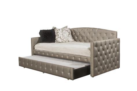 sensational sofas memphis 100 memphis leather sofa memphis inspired sofa by