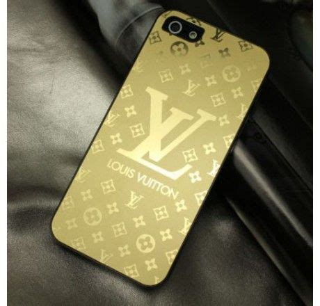 Supreme X Louis Vuitton Casing Iphone 5 6 7 8 Plus X Samsung S6 new style fashion real louis vuitton iphone 6