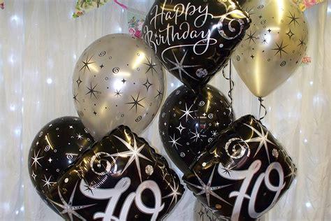 birthday balloons ipswich suffolk  party balloon company