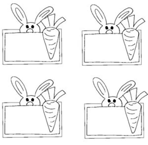 coloring pages for name tags school name tag coloring pages coloring pages