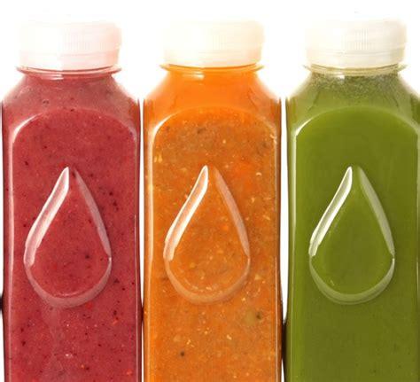 3 Day Juice Detox Headache by Best Detoxes Cleanses The Verdict Melbourne The
