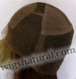 crotch hidden knots styles silk top full lace wig injection full lace wig hidden