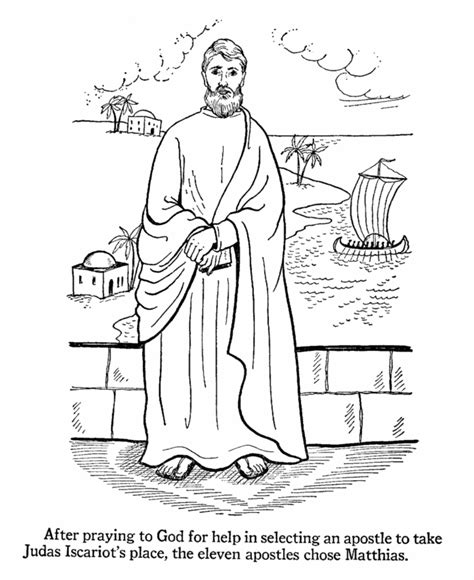 free bible coloring pages new testament new testament bible coloring pages az coloring pages