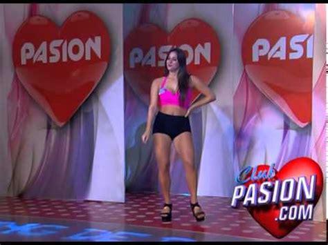 casting de secretaria de pasion download lo mejor del casting de bailarinas de pasi 243 n
