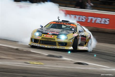 toyota drift toyota supra wallpaper drifting wallpaper