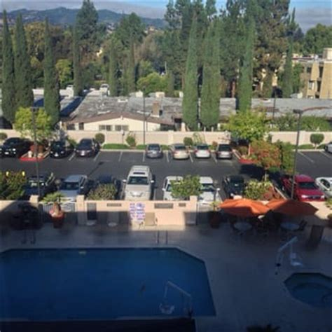 hyatt house pleasant hill hyatt house pleasant hill 54 photos hotels pleasant hill ca united states reviews yelp