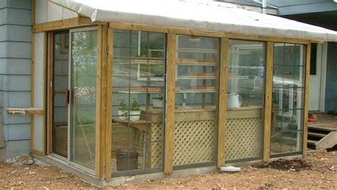 best patio doors for the money 100 16 foot sliding glass door best sliding glass