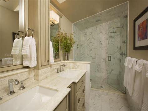 ideas brilliant small bathroom ideas 20 small bathroom brilliant big ideas for small bathrooms interior design