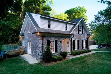 garages with living quarters above pin by lori budvarson on garages pinterest