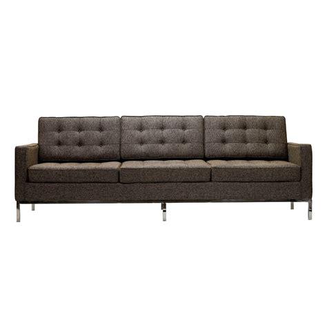 sofa rental florence knoll sofa rentals event furniture rental