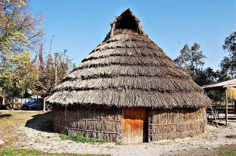 imagenes figurativas elaboradas con diferentes estilos wikipedia tipos de vivienda