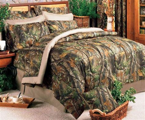 camo bedroom ideas home decor that i love pinterest camouflage furniture bedding optimizing home decor ideas