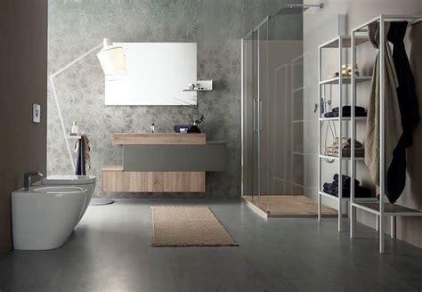 arredamento bagno completo bagno completo come progettarlo arredo bagno