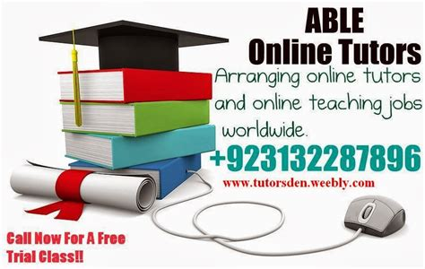 online tutorial in accounting group tuition ahnaf home tutor and online teacher for