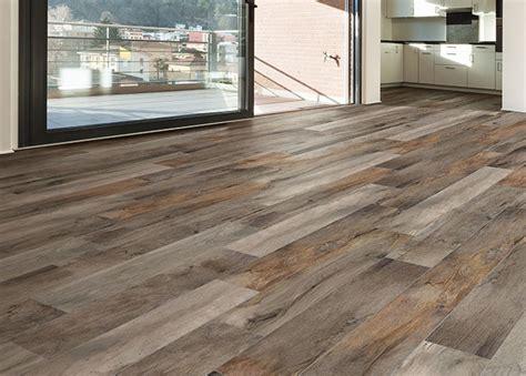 savoia piastrelle pavimenti gres effetto legno savoia