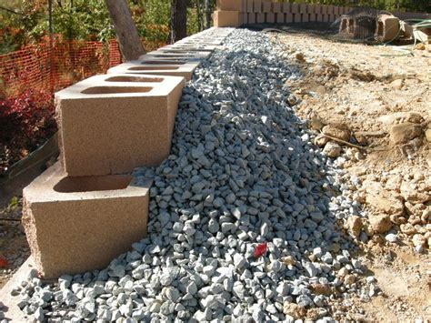 retaining wall backfill drainage related keywords suggestions retaining wall backfill