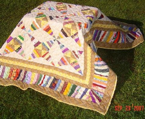 Egg Money Quilts By Eleanor Burns by Rocky Road To Kansas Quilt Quilts Quilt