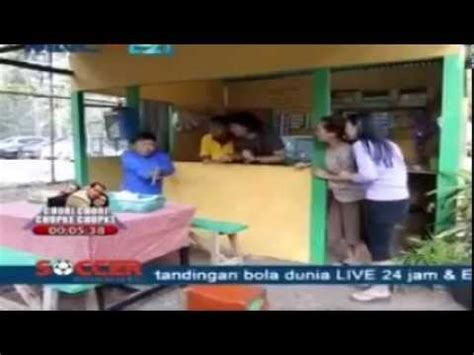 film komedi indonesia raditya dika film komedi indonesia youtube