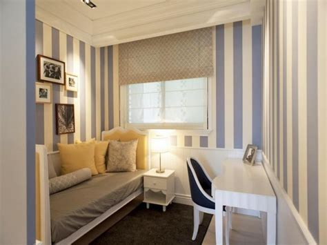Guest Room Study Ideas by Modern Guest Bedrooms For Your Home