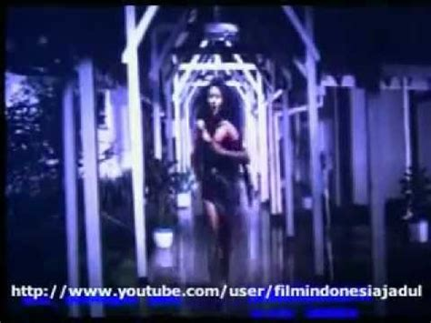 Hamil Muda Gebby Parera Mp3 Agaclip Make Your Video Clips