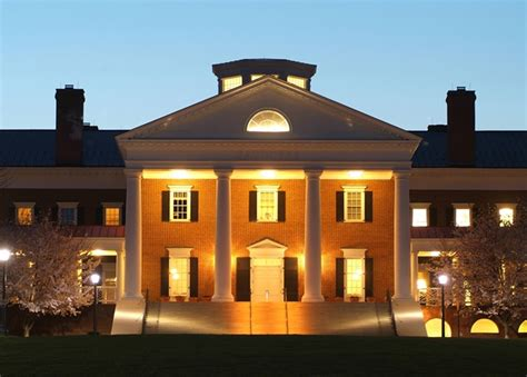 Uva Mba Ranking by Virginia S Darden School Of Business Poets And Quants