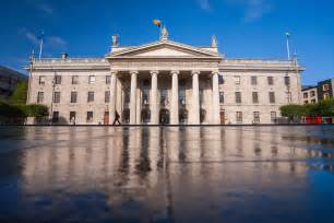 Apple Headquarters Tour Pubs Vampires And Rebellion The Best Of Historic Dublin