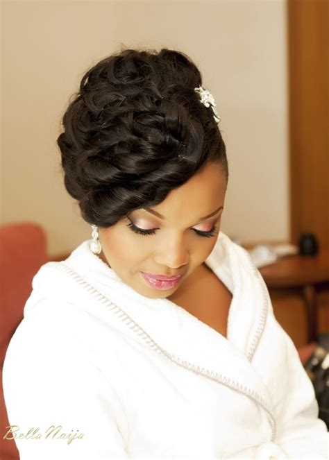 hairstyles zw wedding hairstyles in zimbabwe fade haircut