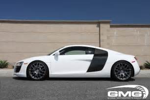 Audi R8 Alloys For Sale Gmg Racing For Sale Hre M40 Wheels For Audi R8