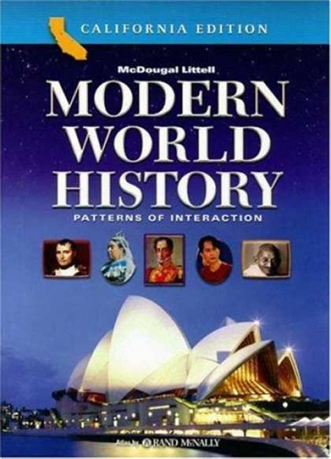 world history books history books prentice world history the modern