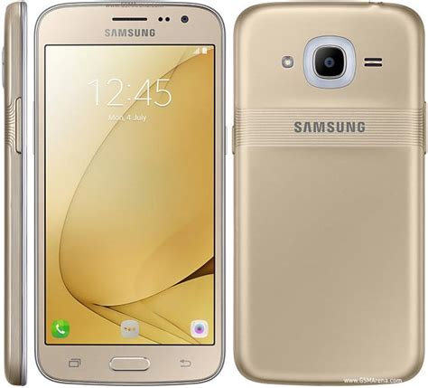 Samsung J2 samsung galaxy j2 2016 pictures official photos
