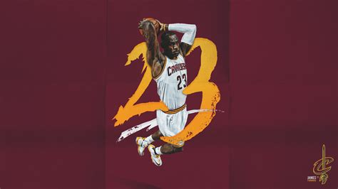 nba themes pc wallpapers cleveland cavaliers