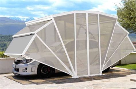 Car Portable Garage by Garage Impressive Portable Garage Designs Portable Car
