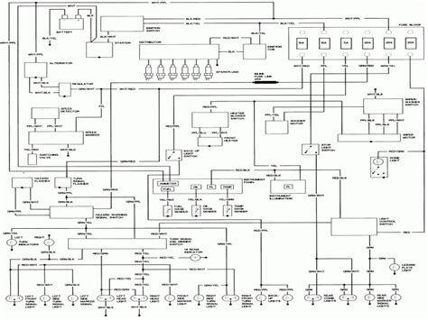 dyna d wiring diagram torzone org toyota legend toyota