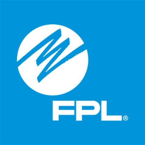 florida power light phone number florida power light fpl autos post