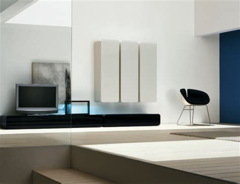 colored glass wall units  sideboards glass day