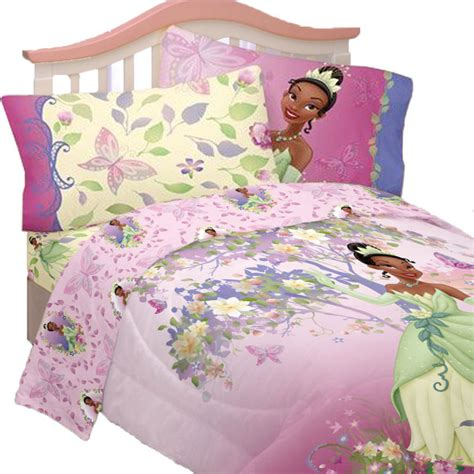 princess and the frog bedding disney princess and the frog full bedding southern