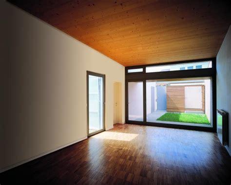 appartamenti aler alloggi aler castenedolo bs architettura in