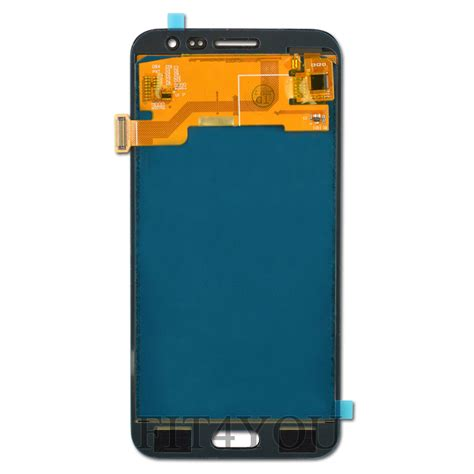 Lcd J3 for samsung galaxy j3 sm j310 2015 black touch screen digitizer lcd display ebay