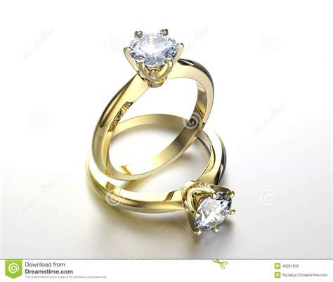 Verlobungsring Besonders by Hochzeits Ring Diamant Fotos