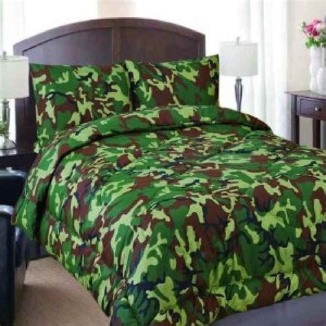 camouflage bed sets do wise purchase the best camouflage bedding today atzine
