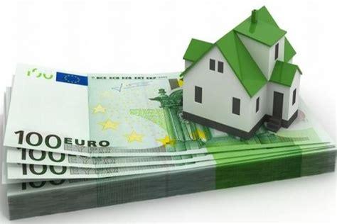 tasse sulla prima casa tasse sulla casa imu e tasi prima e seconda casa