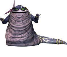 the clone wars ziro the hutt the hutt wars black sun the o