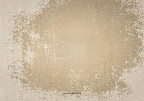 Art Upholstery Vector Grunge Background Download Free Vector Art Stock