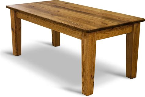Farmers Tables by Farm Tables Simple Rugged Farm Table Or Sawbuck