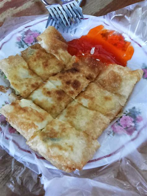 blog makanan  sabah blog makanan  sabah makanan