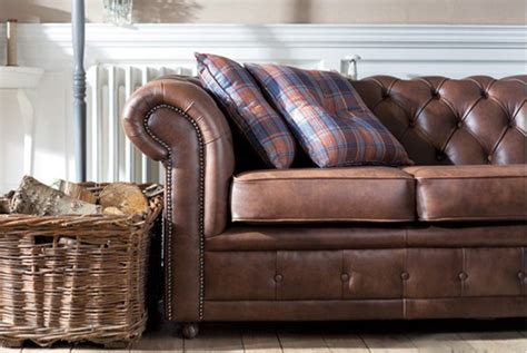 new life upholstery upholstery cleaning sheringham new life cleaning ltd
