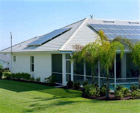 solar panels florida home solar panels florida how to solar power your home