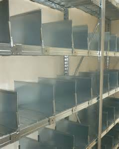 industrial warehouse shelving systems industrial shelving warehouse shelving shelving system